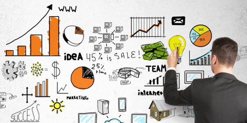 Estrategias para incrementar ventas por Internet