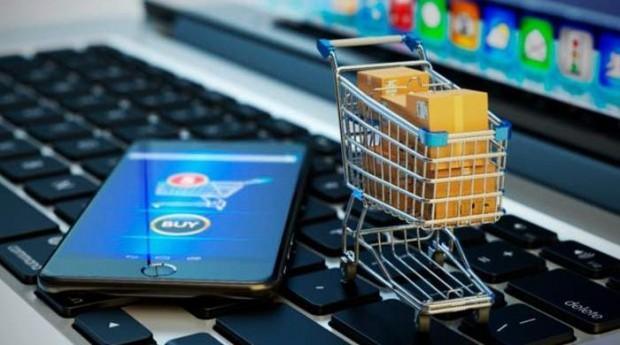 Costo tienda online México
