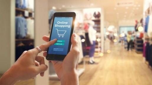 Precio de Tienda Online En Mexico