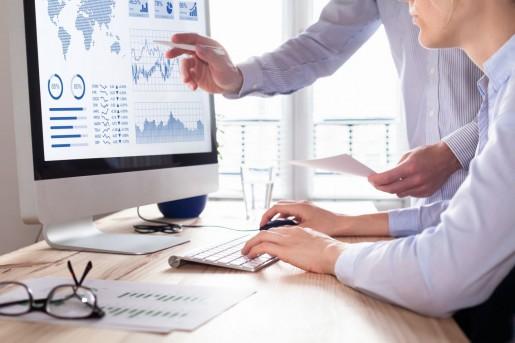 Importancia De La Tecnología En El Desarrollo De Las Empresas