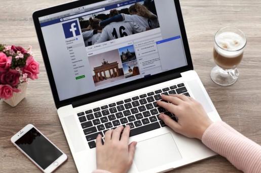 Cómo Aumentar el Engagement en Facebook