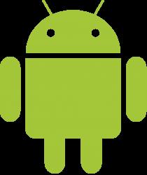 Desarrollo de Apps Android