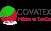 covatex
