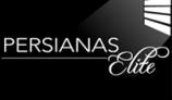 persianas-elite